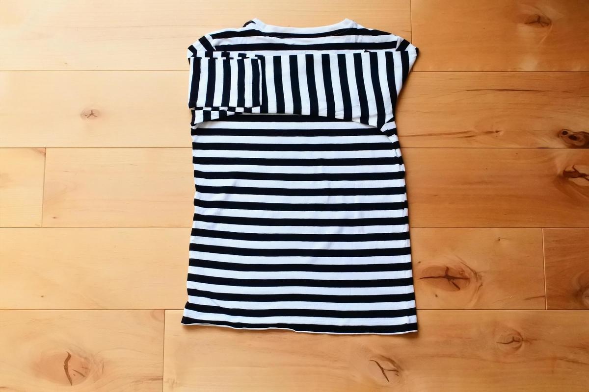 f:id:hanauta-apron:20201112160027j:plain