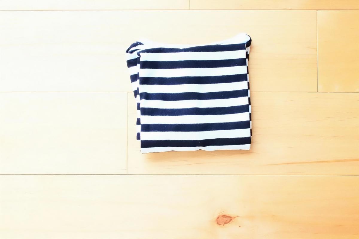 f:id:hanauta-apron:20201112160534j:plain