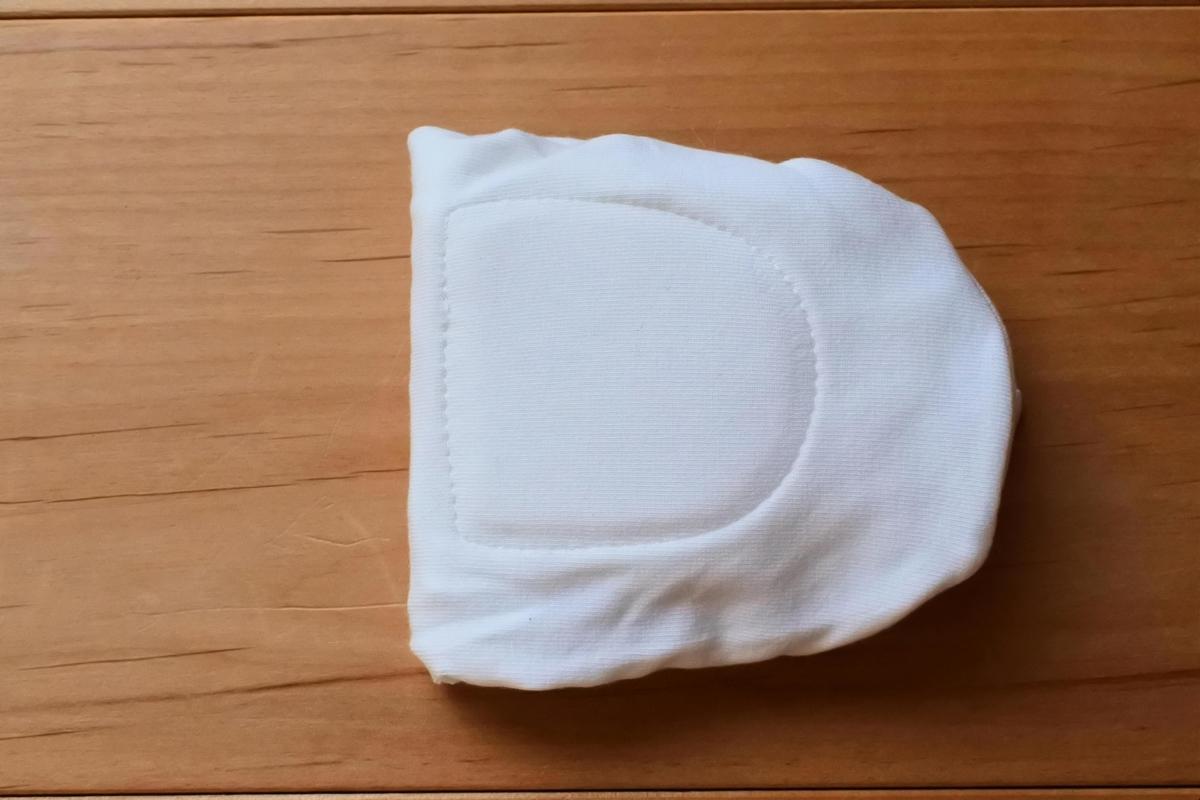 f:id:hanauta-apron:20201112163239j:plain