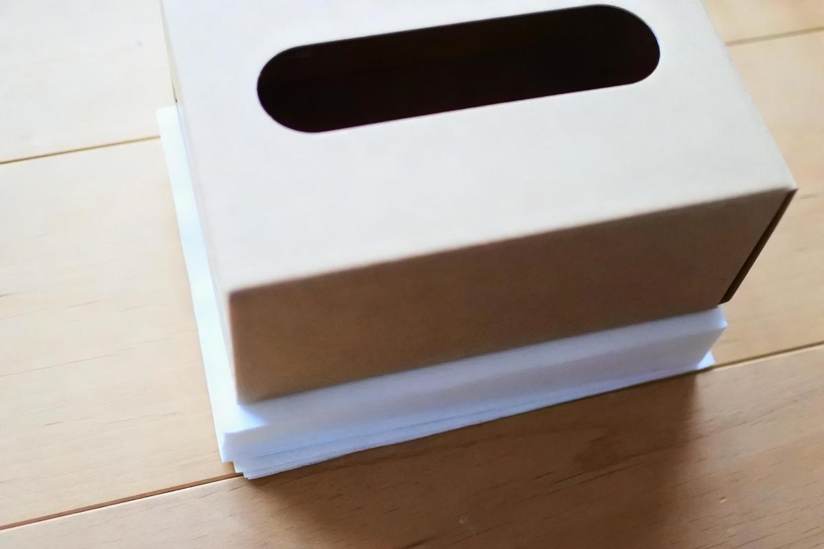 f:id:hanauta-apron:20201224161744j:plain