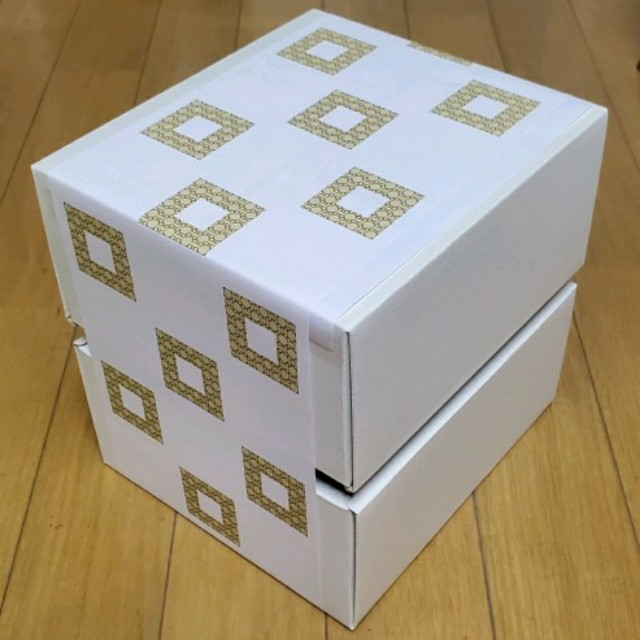 f:id:hanauta-biyori3:20200412015749j:image