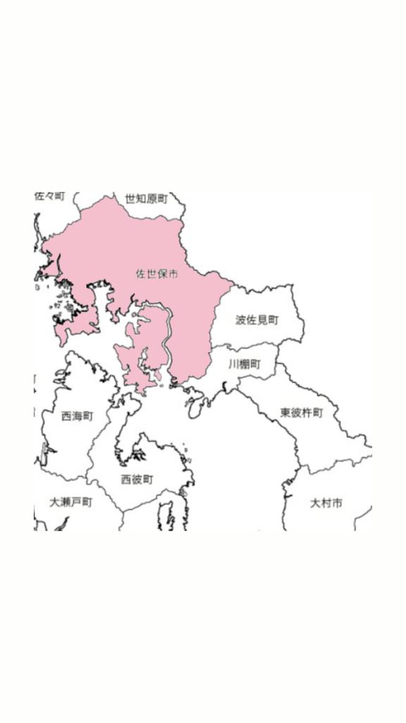 f:id:hanautakoujisp:20180624221606p:plain