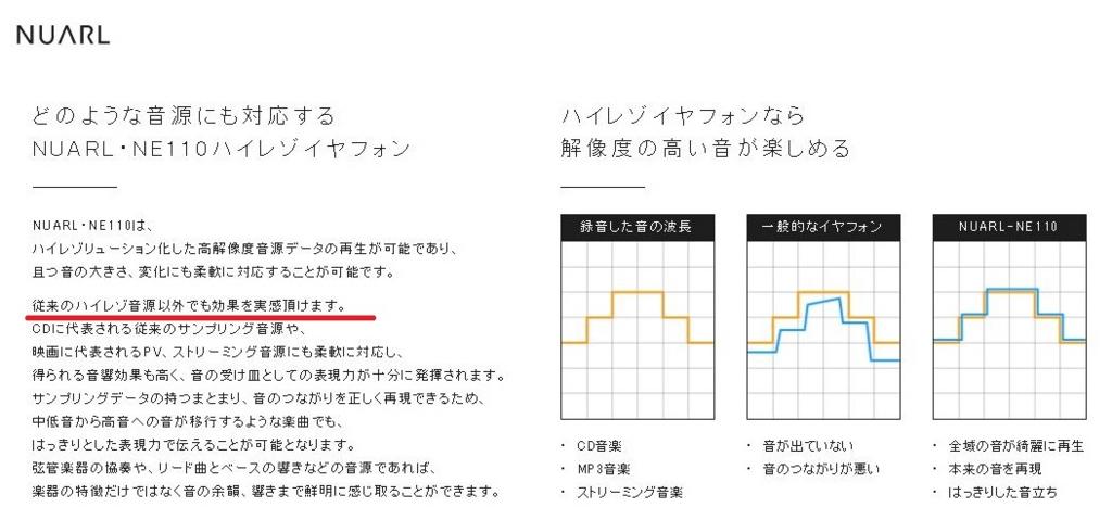 f:id:hanautamasao:20161112140710j:plain