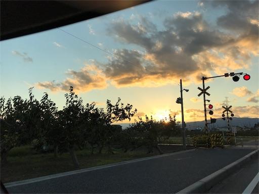 f:id:hanayacco:20161109001526j:image