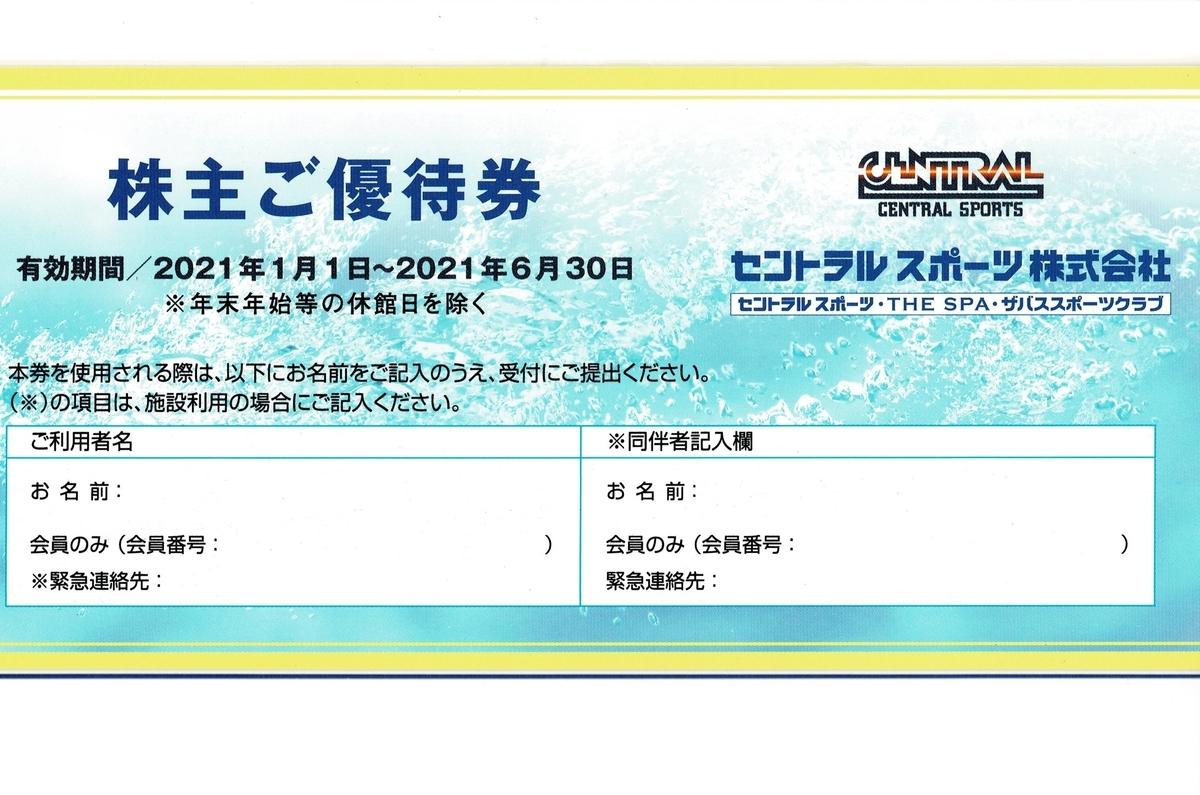 f:id:hanayamatoro:20201207102923j:plain