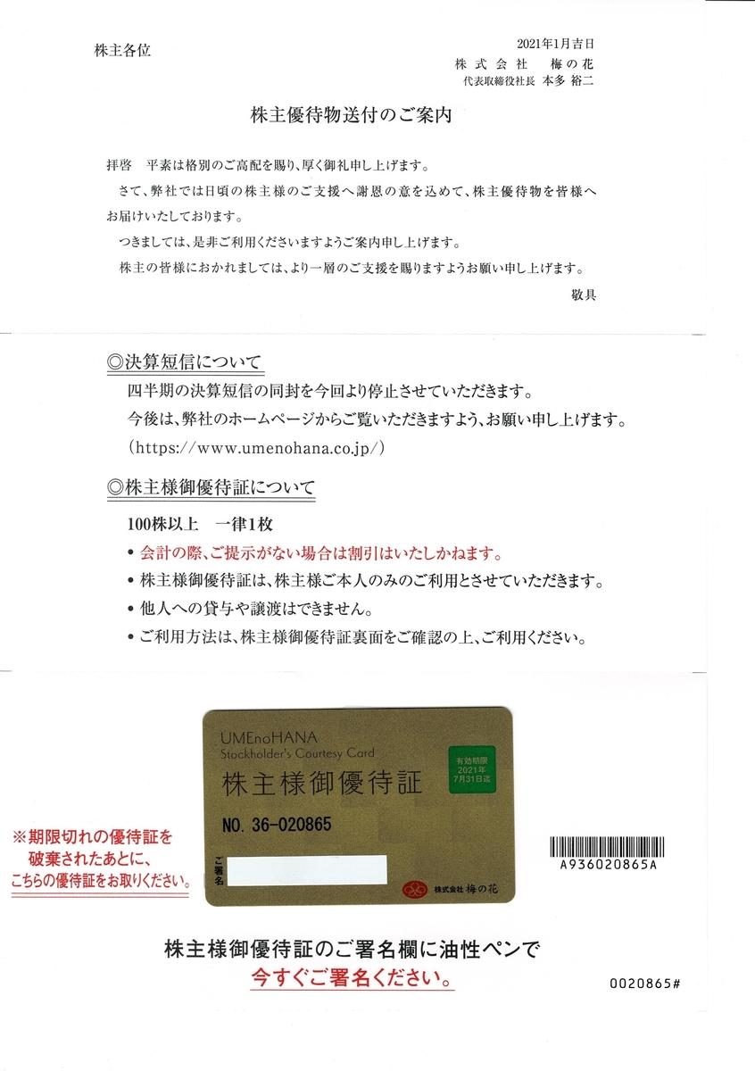 f:id:hanayamatoro:20210121104608j:plain