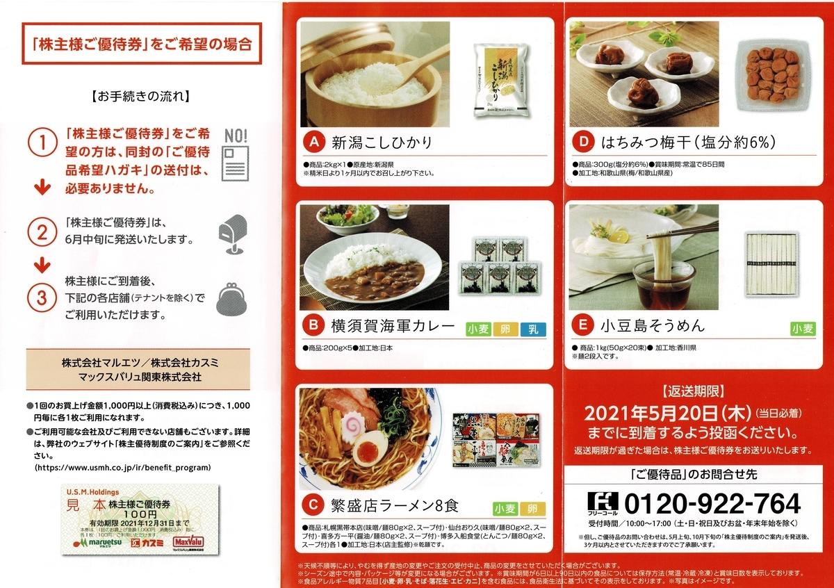 f:id:hanayamatoro:20210504092715j:plain