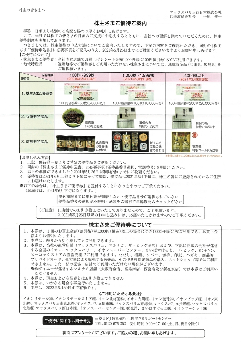 f:id:hanayamatoro:20210507175414j:plain