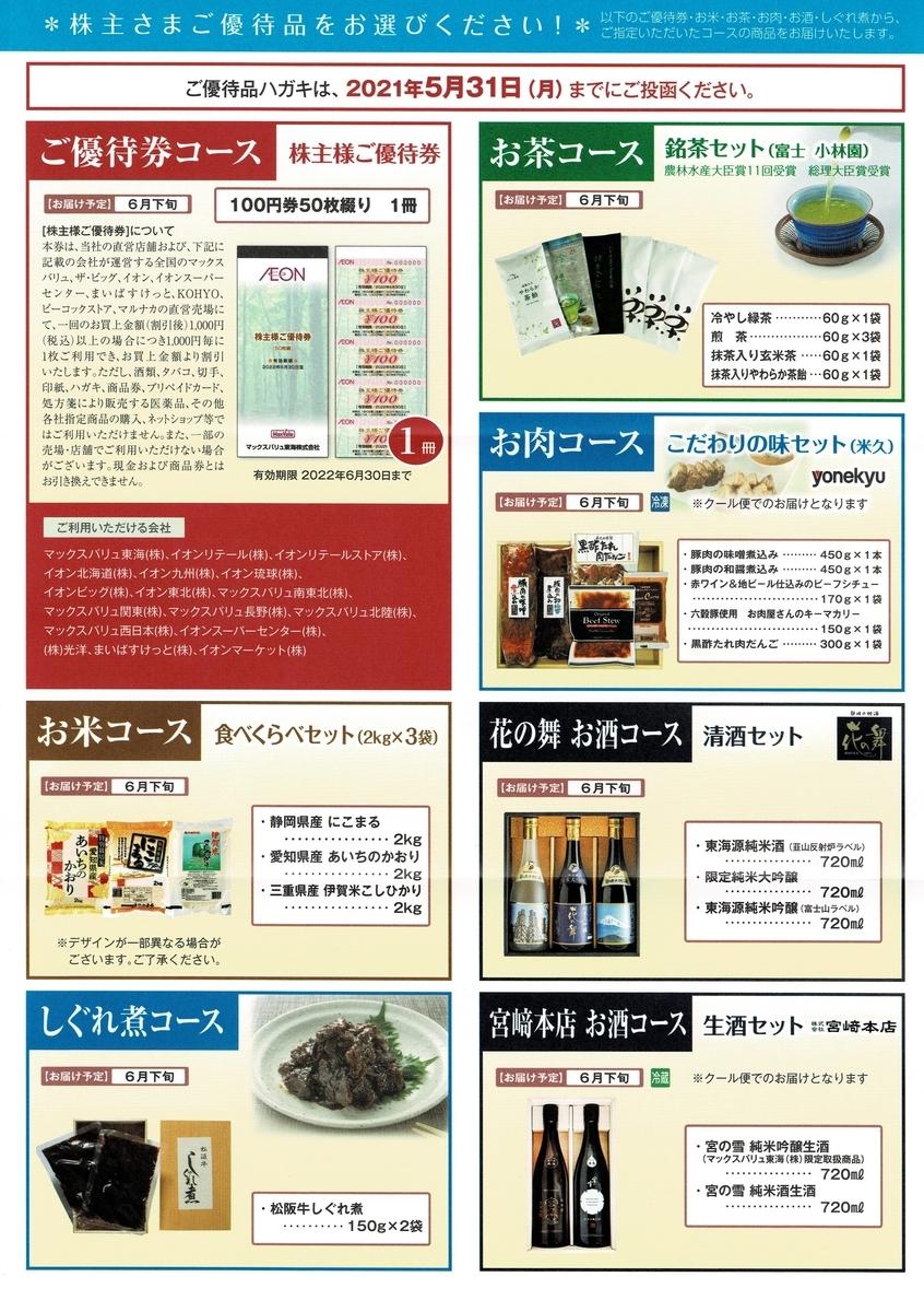 f:id:hanayamatoro:20210508203311j:plain