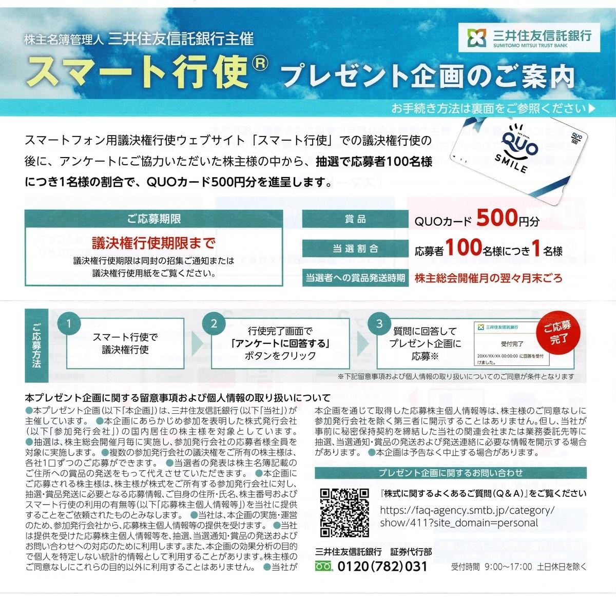 f:id:hanayamatoro:20210602195205j:plain