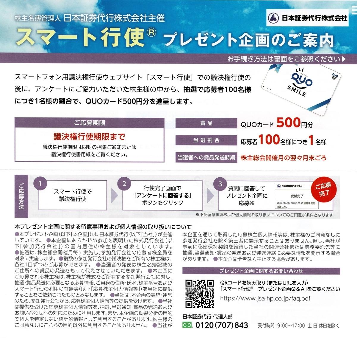 f:id:hanayamatoro:20210607223744j:plain