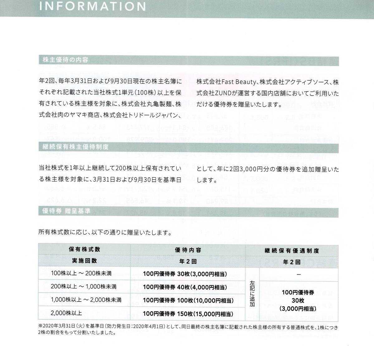 f:id:hanayamatoro:20210616094737j:plain