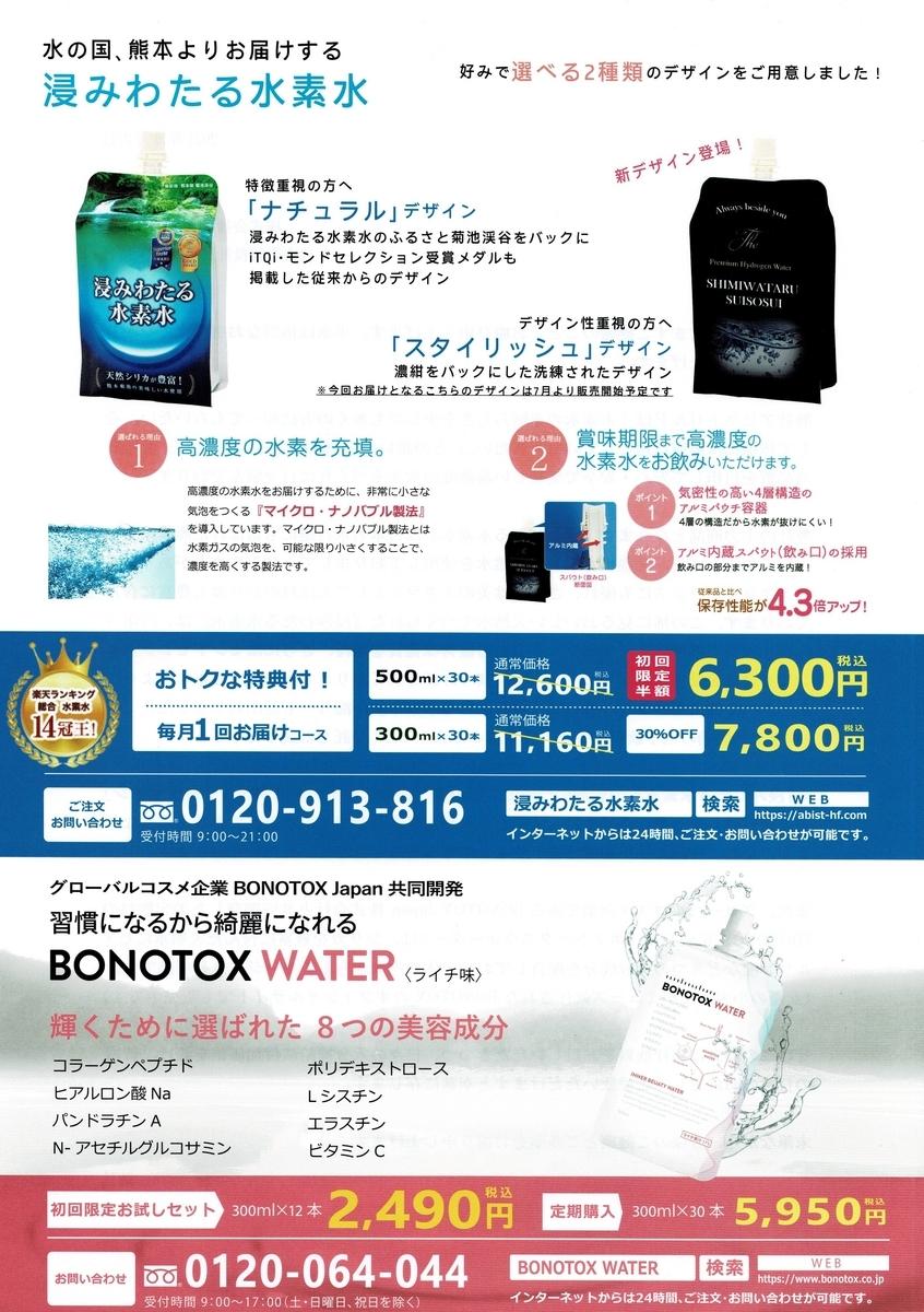 f:id:hanayamatoro:20210621160239j:plain