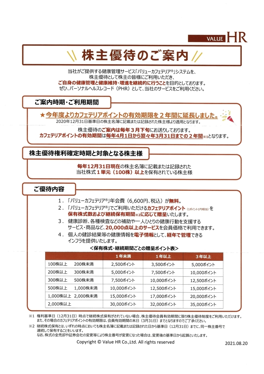 f:id:hanayamatoro:20210822111346j:plain