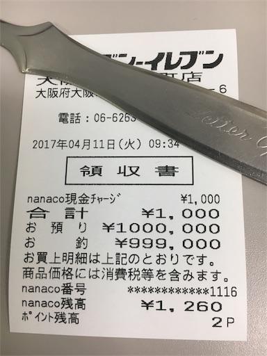 f:id:hanayasu:20170411095830j:image