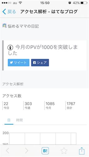 f:id:hanayasu:20170422155139p:image