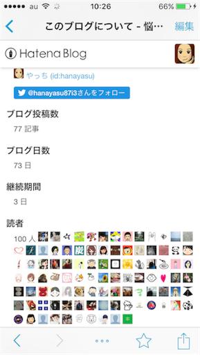 f:id:hanayasu:20170531102630p:image