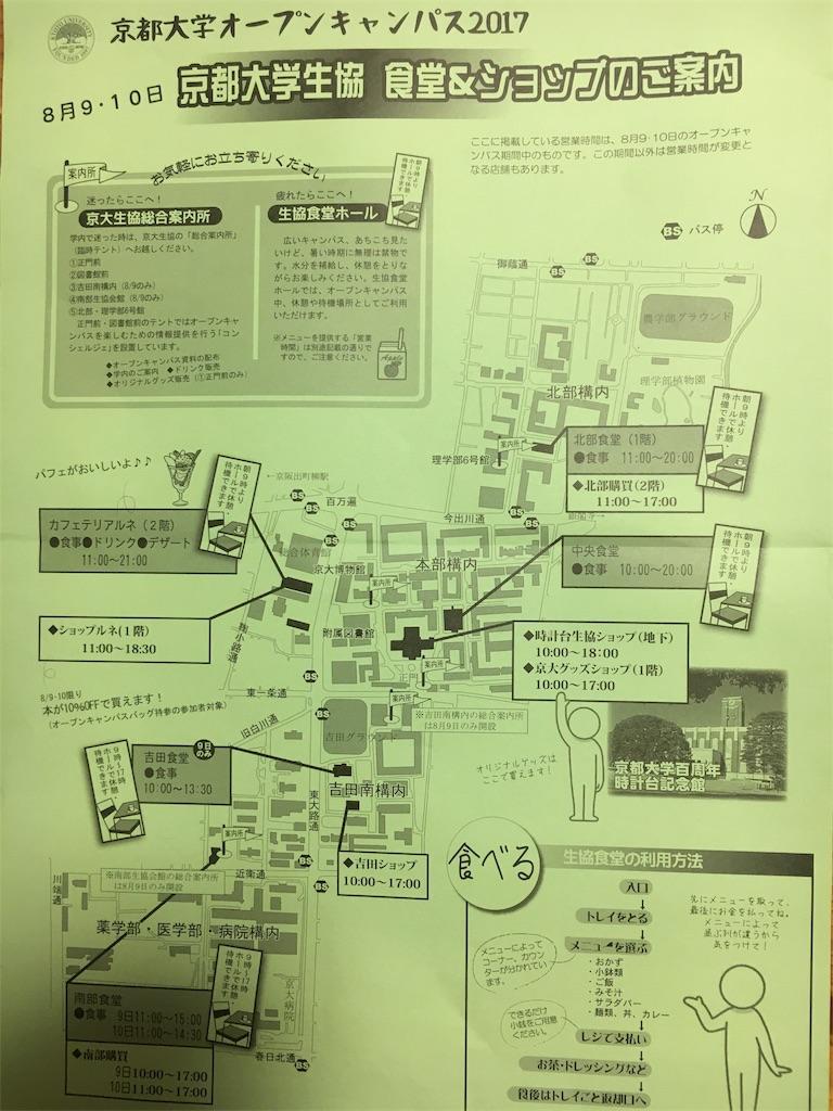 f:id:hanayasu:20170811211013j:image