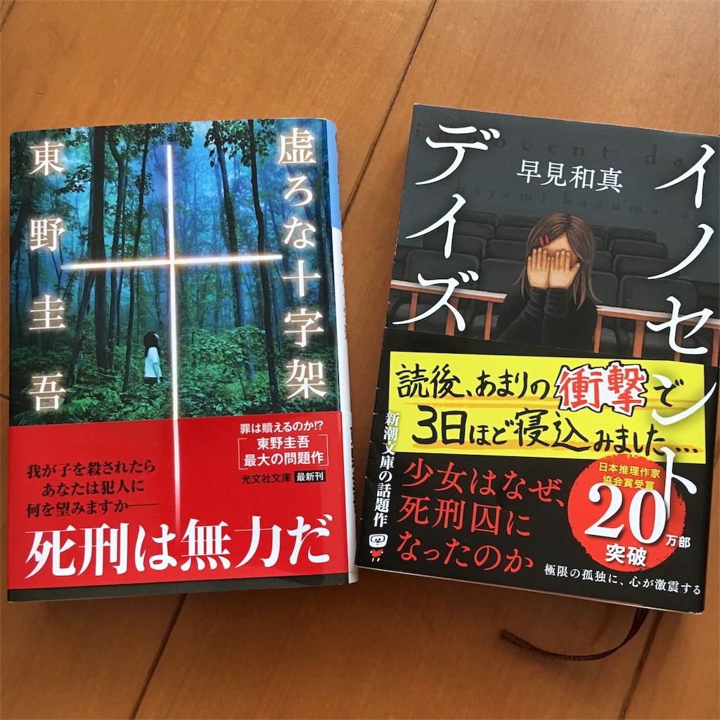 f:id:hanayasu:20170815124055j:image