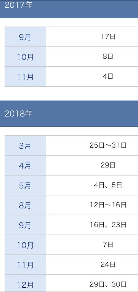 f:id:hanayasu:20170918225217p:plain