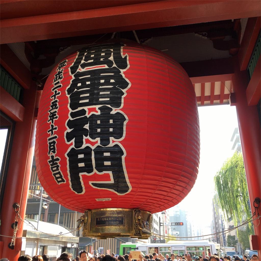 f:id:hanayasu:20171107112904j:image