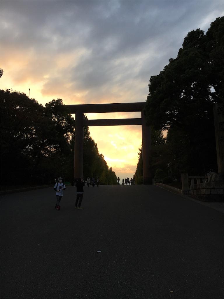 f:id:hanayasu:20171109103008j:image