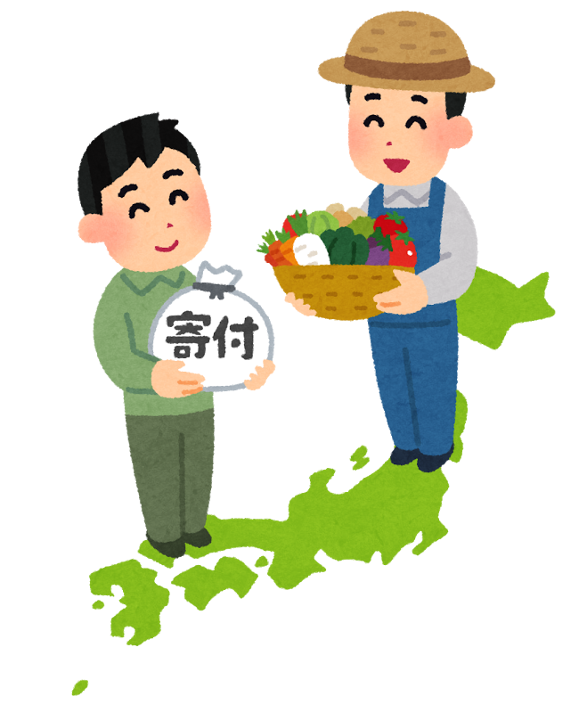 f:id:hanayasu:20180213134047p:plain