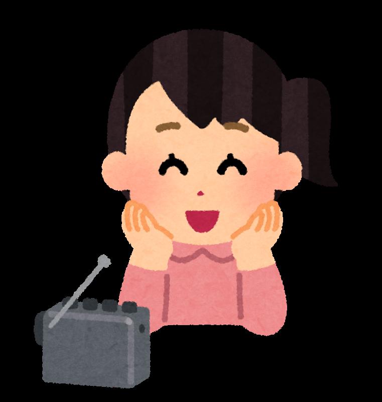 f:id:hanayasu:20180221150109p:plain