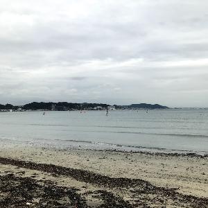 f:id:hanayasu:20181015150741p:plain