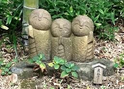 f:id:hanayasu:20181016114350p:plain