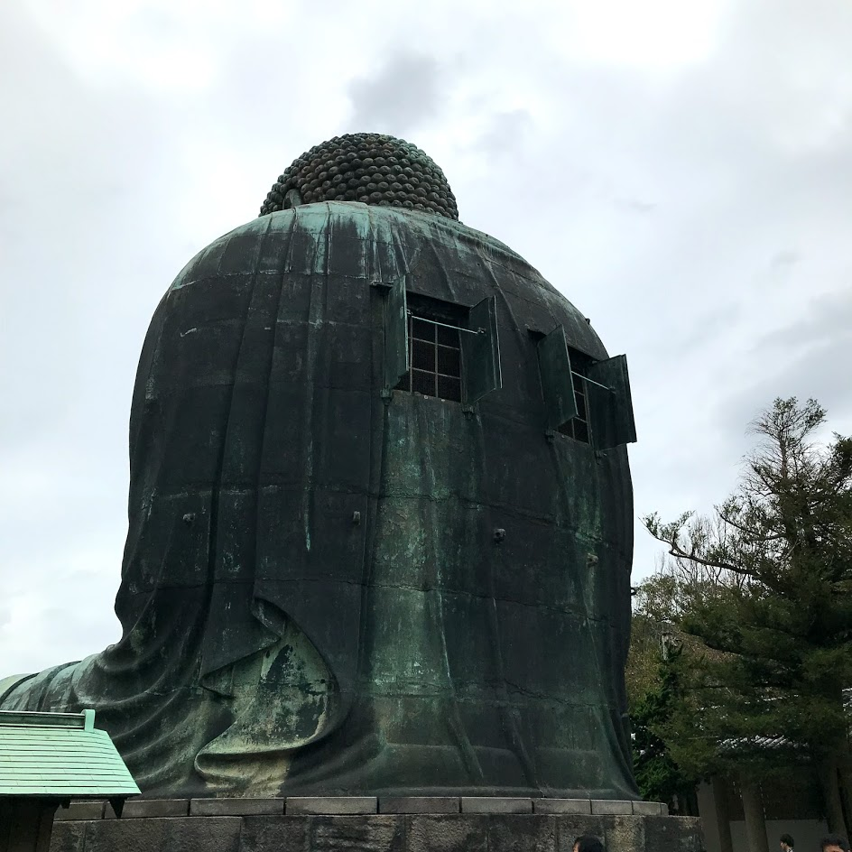 f:id:hanayasu:20181016143852p:plain