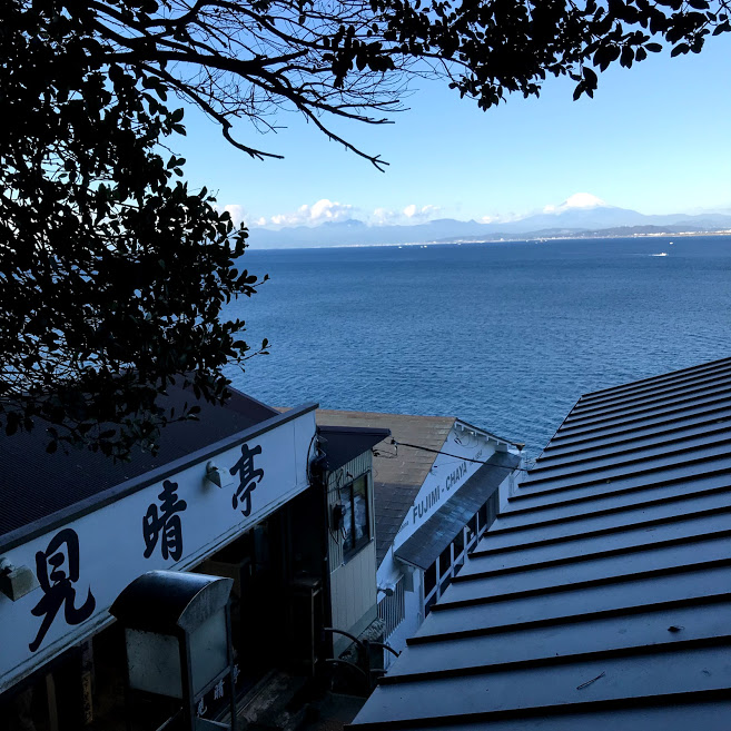 f:id:hanayasu:20181126125439p:plain