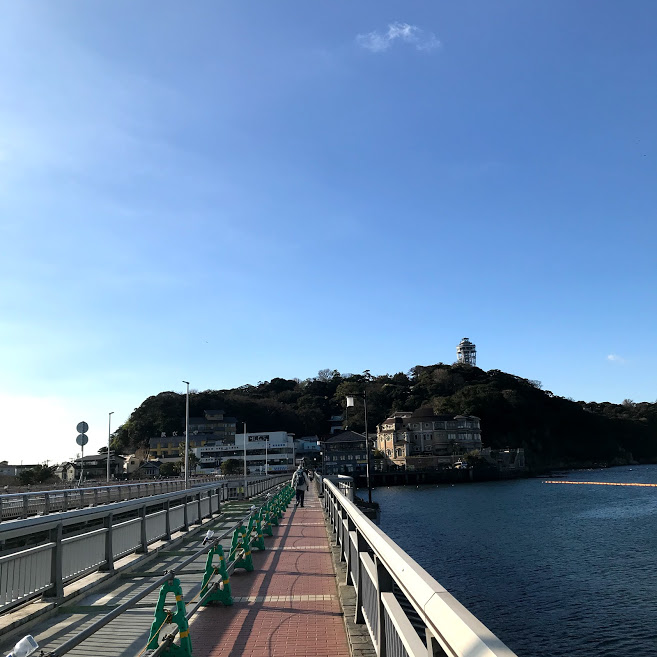 f:id:hanayasu:20181126135001p:plain