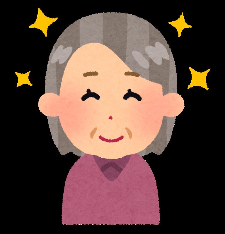 f:id:hanayasu:20181220204922p:plain