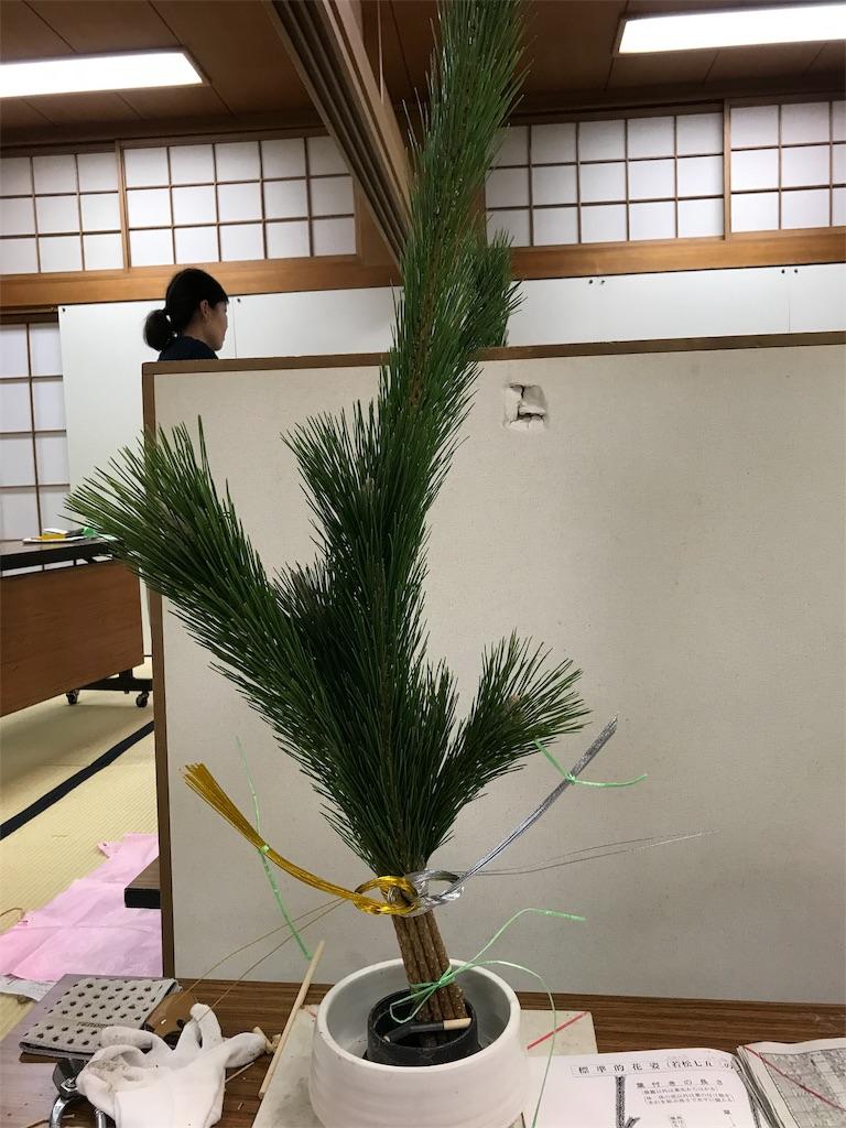 f:id:hanayasu:20181222125225j:image