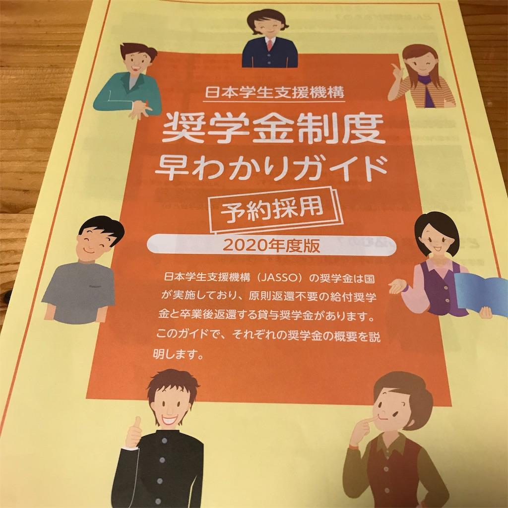 f:id:hanayasu:20190621195215j:image