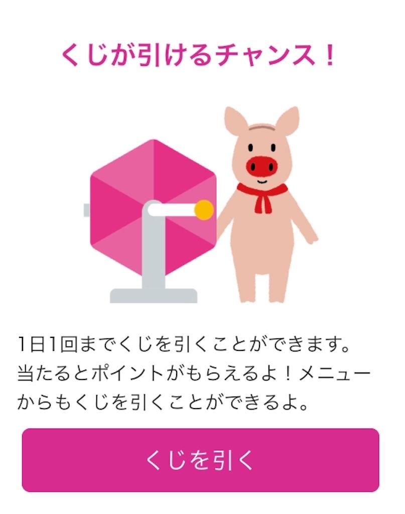 f:id:hanayasu:20190801104813j:image
