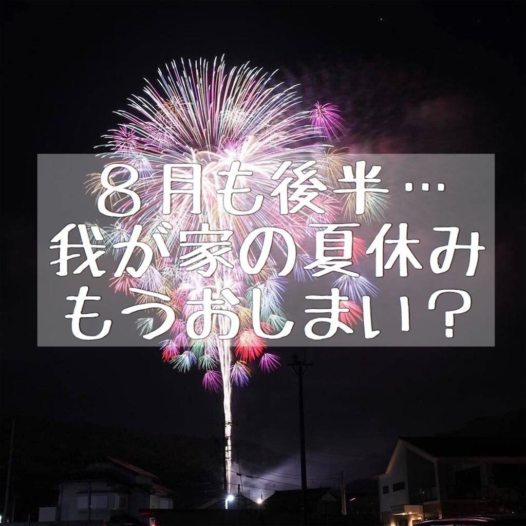 f:id:hanayasu:20190823114944j:image