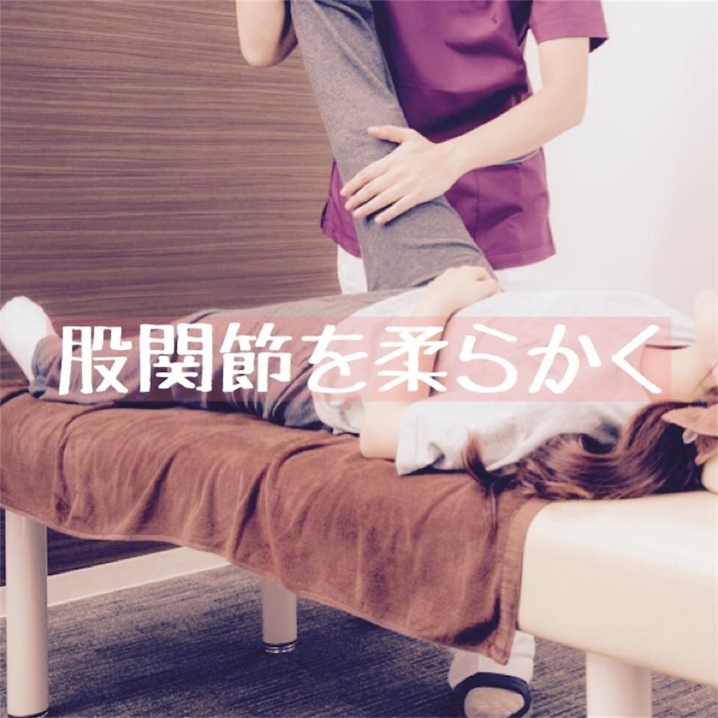 f:id:hanayasu:20190902215734j:image