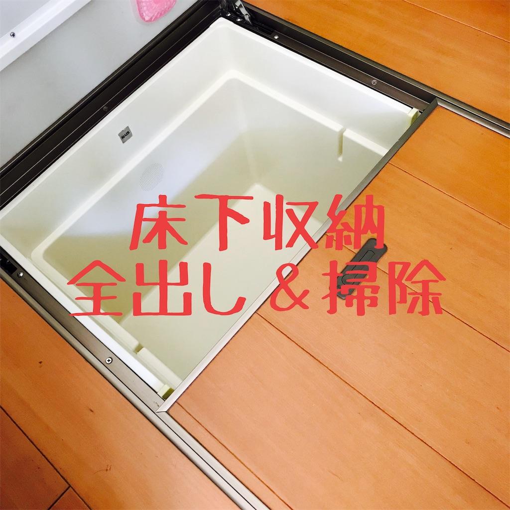 f:id:hanayasu:20190915133139j:image