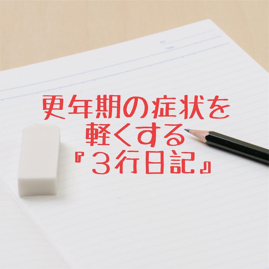 f:id:hanayasu:20190928104454j:image