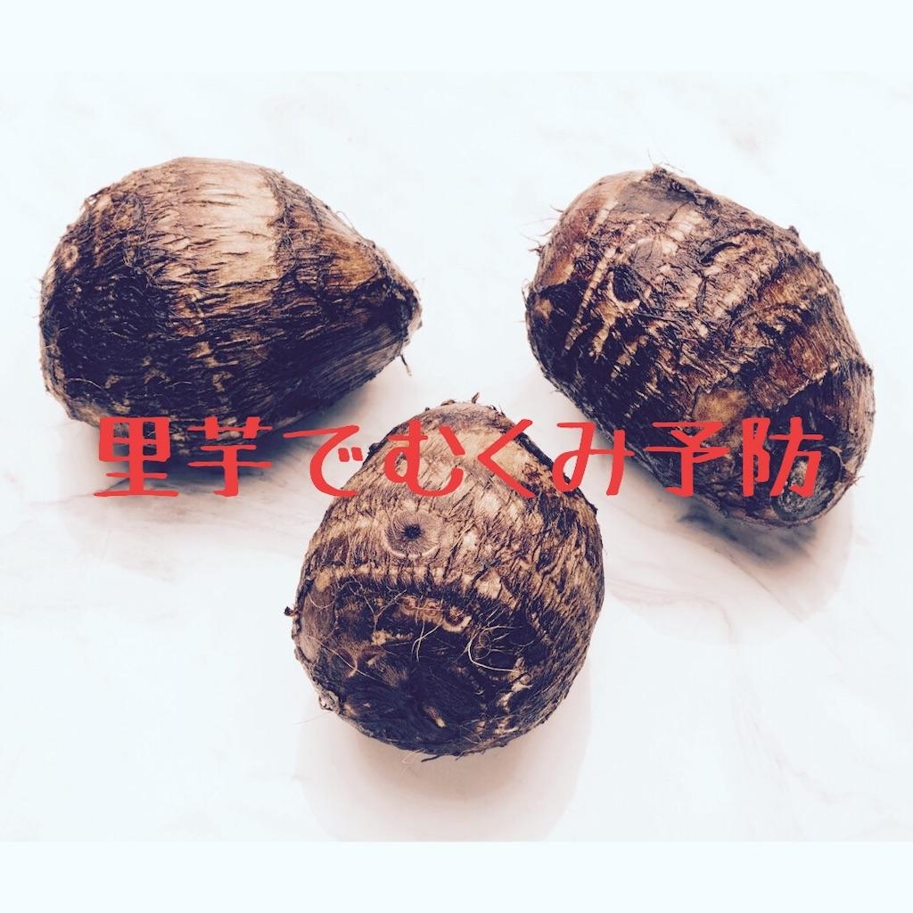 f:id:hanayasu:20191015130306j:image