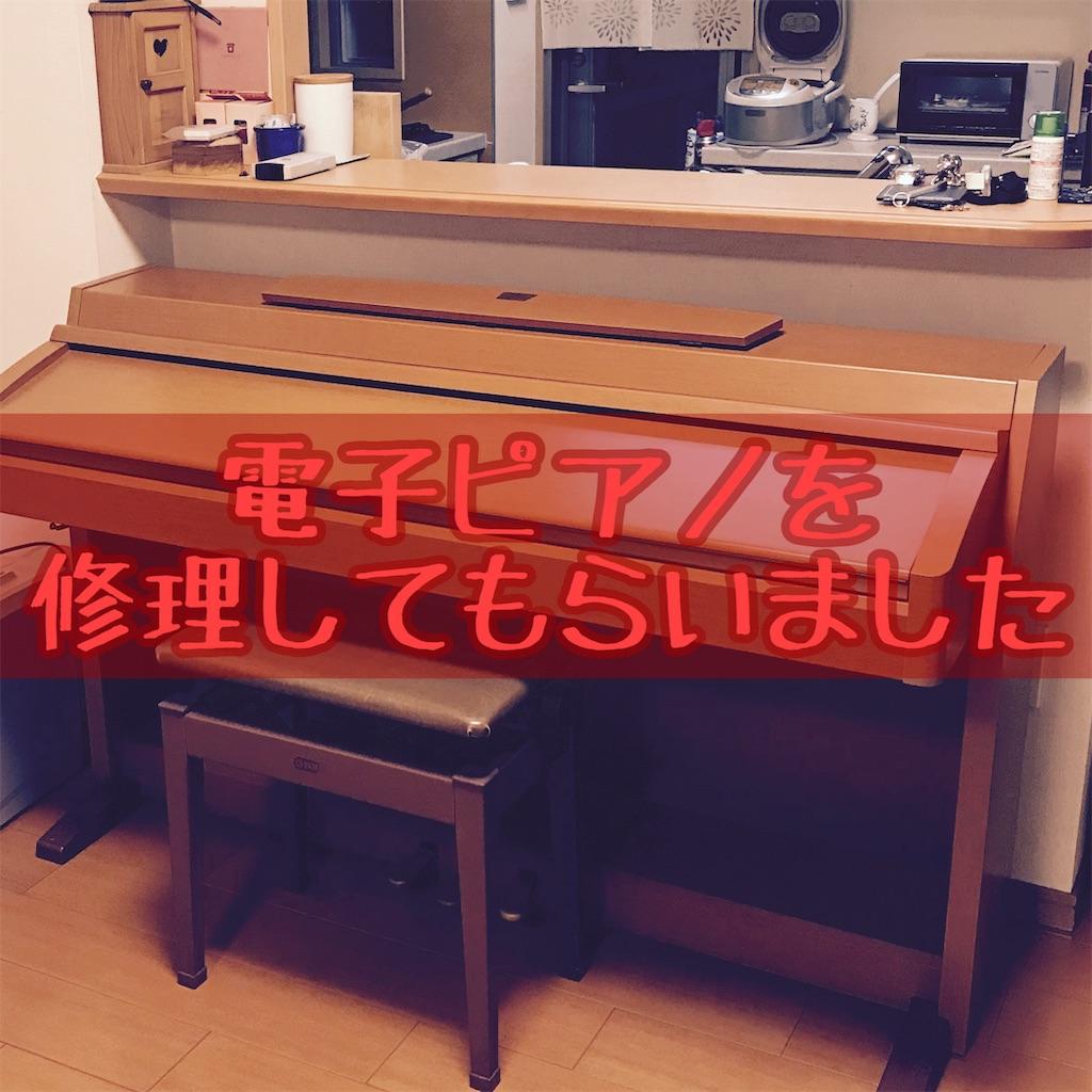f:id:hanayasu:20191017172709j:image