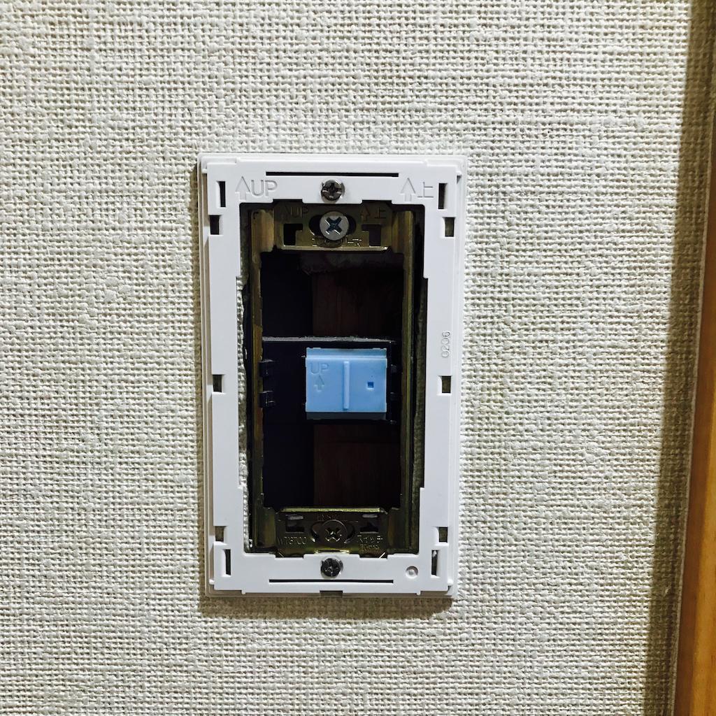 f:id:hanayasu:20191023103126p:image