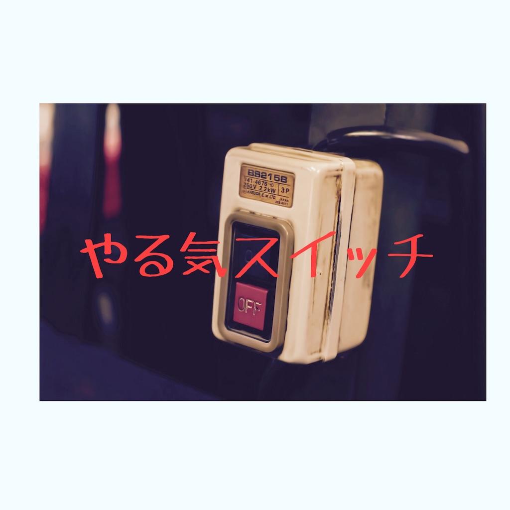 f:id:hanayasu:20191028124646j:image