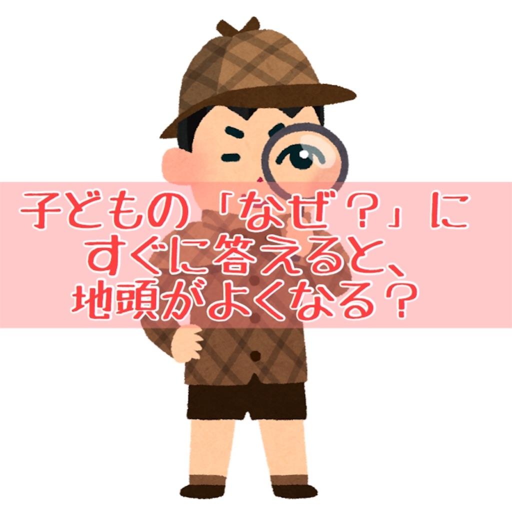 f:id:hanayasu:20191112004340j:image