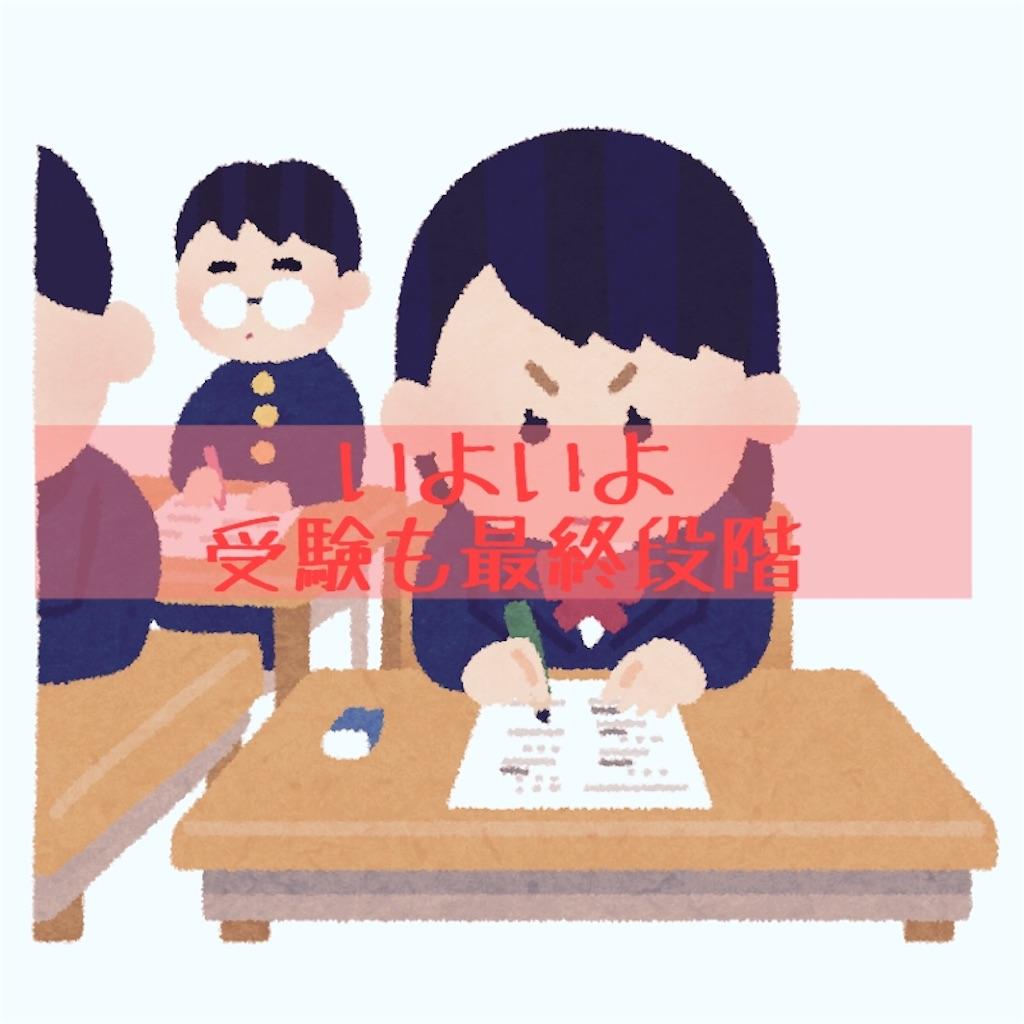 f:id:hanayasu:20191219224201j:image