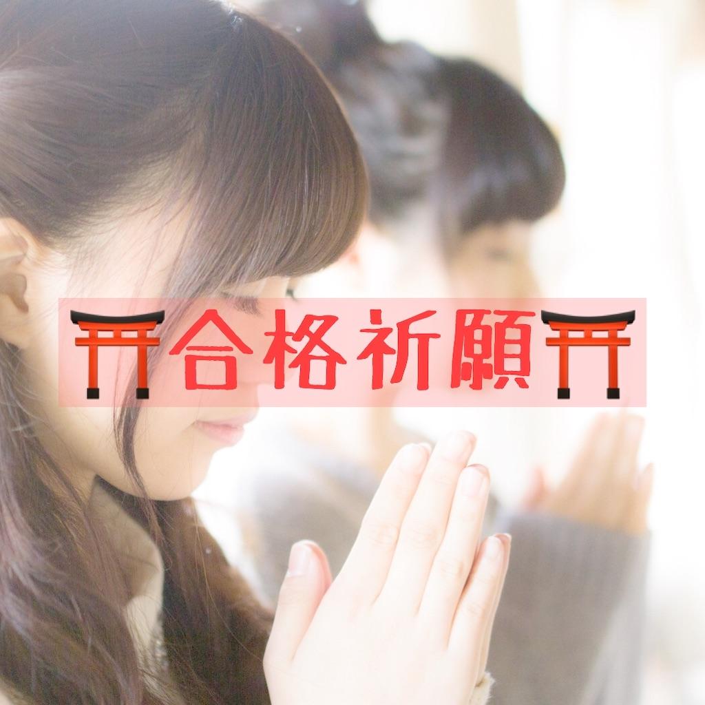 f:id:hanayasu:20191231103924j:image