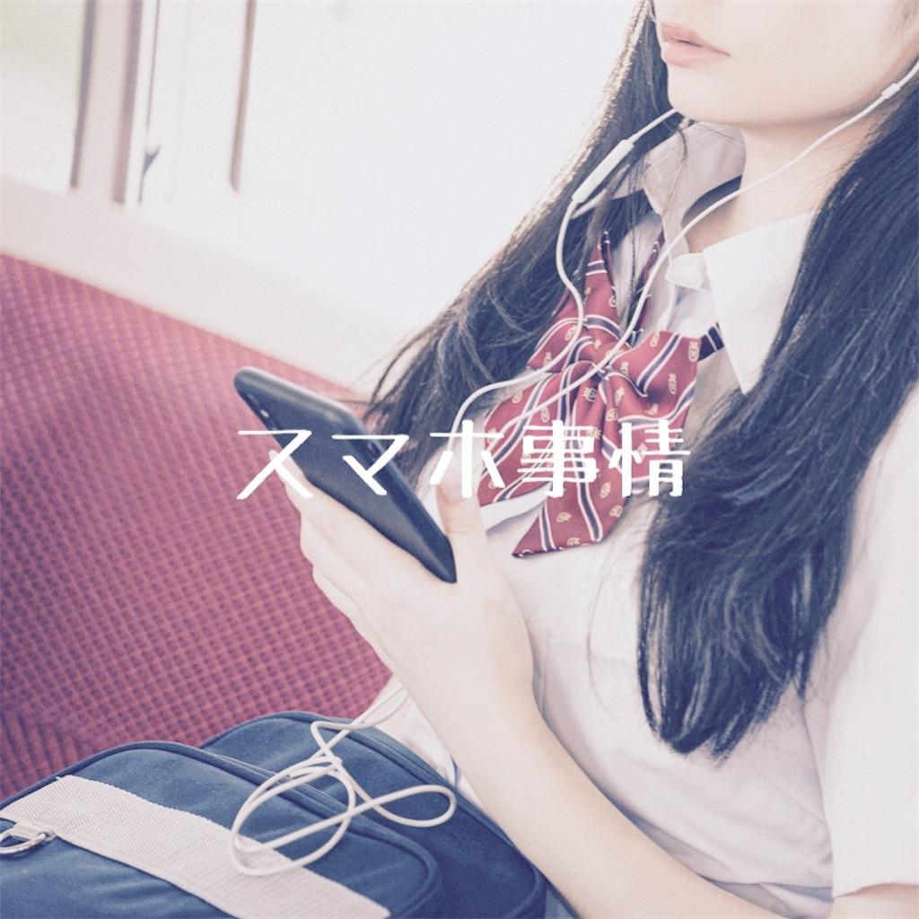 f:id:hanayasu:20200131150202j:image