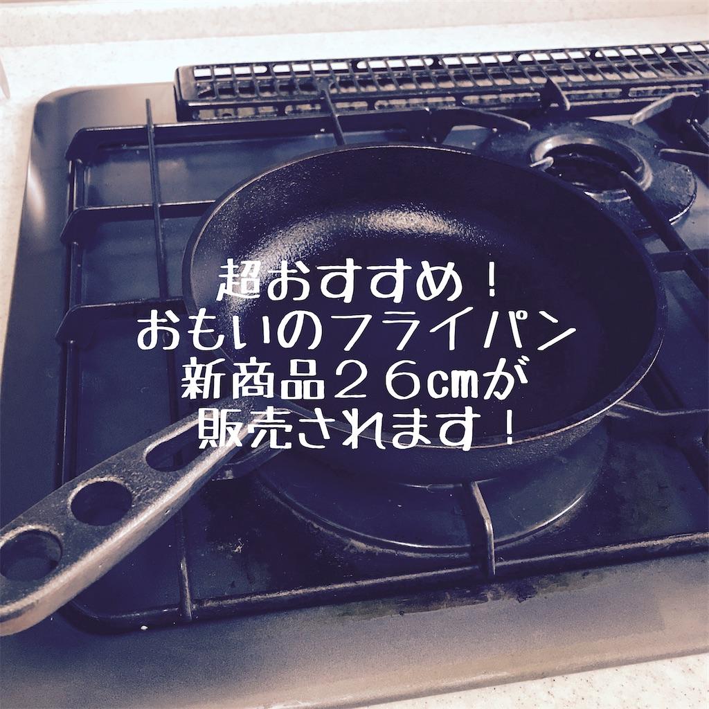 f:id:hanayasu:20200207133720j:image